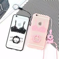 Phone Case for Iphone 6 and Iphone 6S = 5991501953