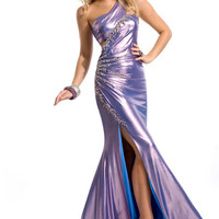 Rachel Allan Prom 6083 Party Time Prom Prom Dresses, Evening Dresses and Homecoming Dresses | McHenry | Crystal Lake IL