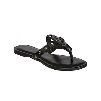 All I Want Sandals