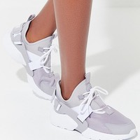 Nike Air Huarache City Low Grey Sneaker   Urban Outfitters