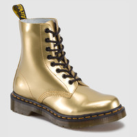 PASCAL   Womens Boots   Womens   The Official Dr Martens Store - US