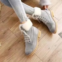 UGG Women Fashion Casual Sneakers Sport Shoes Boots Shoes
