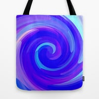 Re-Created Rrose xxvii Tote Bag by Robert S. Lee