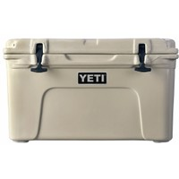YETI Tundra 45 Chest Cooler