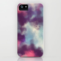 Dream Four iPhone & iPod Case by Beth Thompson