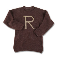 R For Ron Adult Sweater | Universal Orlando™