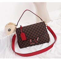 new lv louis vuitton womens leather shoulder bag lv tote lv handbag lv shopping bag lv messenger bags 547