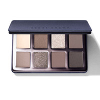 Greige Eye Palette | BobbiBrown.com