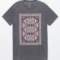 Globe Sumatra T-Shirt at PacSun.com