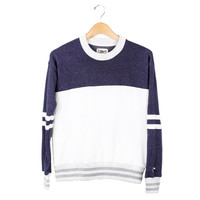 Cooper Sweatshirt (View More Colors)