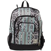 Billabong Women's True Compass Backpack