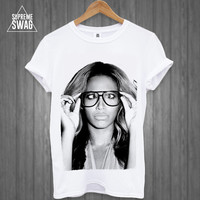 beyonce Mens swag hipster T-SHIRT new FRESH womens homies dope music pop fresh tank top