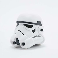 Blue Sky Designs Star Wars Speaker - Urban Outfitters