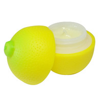 THE FACE SHOP, Fruits Ball Hand Cream