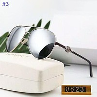 Versace New Fashion Polarized Glasses Eyeglasses Men