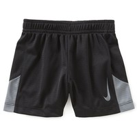 Nike Baby Boys 12-24 Months Accelerate Shorts | Dillards