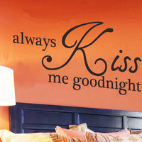 Creative Decoration In House Wall Sticker. = 4799308548
