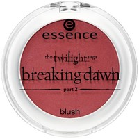 Essence Twilight Saga Breaking Dawn Part 2 Brush #01