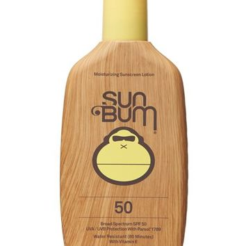 Aerie Women's Sun Bum 8 Oz Spf Lotion (Spf