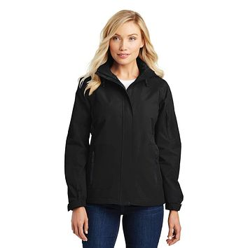 Port Authority All-Season Winter Jackets For Women L3049463