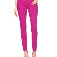 Supersoft Skinny by Juicy Couture,