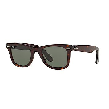 RAY BAN RB 2140 ORIGINAL WAYFARER POLARIZED