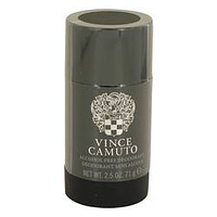 Vince Camuto Deodorant Stick By Vince Camuto