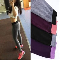 Women's Sports Leggings For Yoga, Running, Training, Body Building , etc..