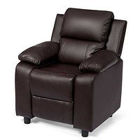 Perfect Kid Size Recliner