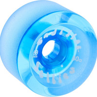 Cadillac Jellies 69Mm 80A Blue