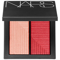 NARS Dual-Intensity Blush (0.21 oz