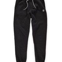 Volcom Boys Single Stone Fleece Pant