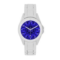 Blue Starlight Watches