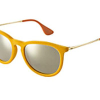 Ray-Ban RB4171 60835A54 sunglasses