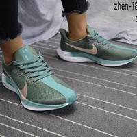 Men's and women's cheap nike shoes Nike Air Zoom PEGASUS 35