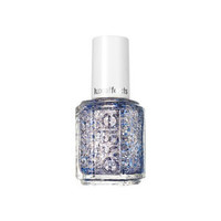 Essie Fringe Factor Collection Holiday 2015 Nail Polish Frilling Me Softly #946