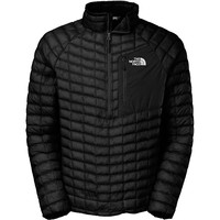 The North Face ThermoBall Pullover - Men's