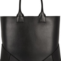 Givenchy - Easy bag in black leather