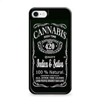 Cannabis Weed 1 iPhone 6 | iPhone 6S case