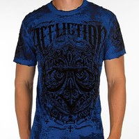 Affliction Science T-Shirt