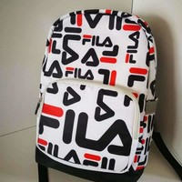 FILA backpack & Bags fashion bags  022