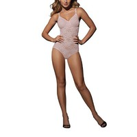 Women's Body Briefer Shaper - Lace