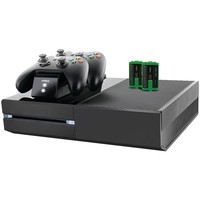 Nyko Xbox One Modular Charge Station