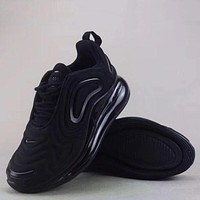 Nike Air Max 720 Fashion Casual Sneakers Sport Shoes-4