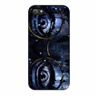 The Great Gatsby Eye iPhone 5s Case