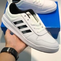 Adidas Forum Lo cheap Men's and women's adidas shoes