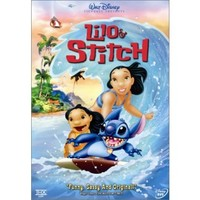 Lilo & Stitch - Action / Adventure - Movies / TV