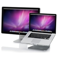 Rain Design mStand for MacBook/MacBook Pro - Apple Store for Business (U.S.)
