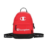 Special Champion Backpacks and Bags Fashion Belt Bags High Quality