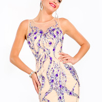 Party Time Homecoming 6380 Party Time Short Prom Prom Dresses, Evening Dresses and Cocktail Dresses | McHenry | Crystal Lake IL